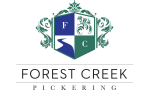 Forest Creek